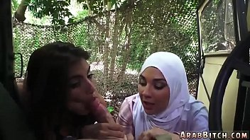 Arab Couple Fuc k And Sex Fuck, She Had An Eve  She Had An Even Nicer Time This Time