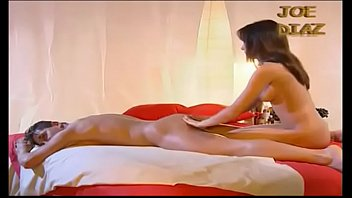 Tantric massage orgasm female Tao sensual massage