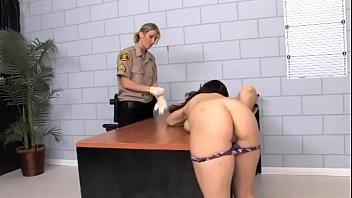 Jail Intake 131 7 min