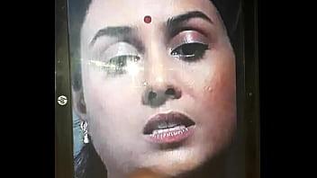 "Saranya aunty cum tribute <span class=""duration"">61 sec</span>"