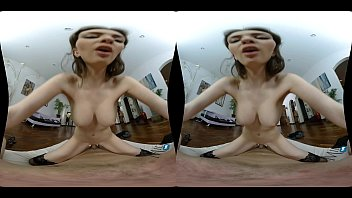MilfVR - Male-Order Ft. Angelina Diamanti