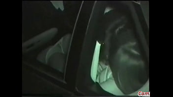 Xxx peeping in gold car Amateur asian couples fuck in their cars
