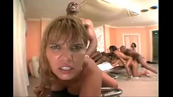 Big Bubble Butt Brazillian Orgy 3 CD1 (Hot Girls Are Here, Try It: FuckNow18.com)