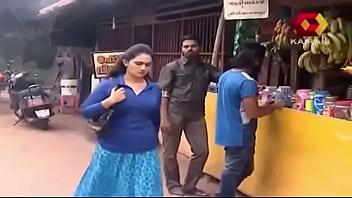 long hair actress anu joseph hot1 20秒