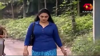 long hair actress anu joseph hot1 pornhub video