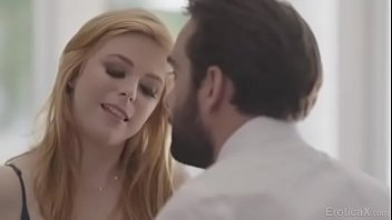 Penny Pax- What Dreams May Mean.mp4
