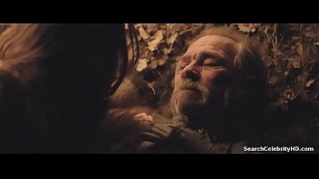 Nude pics of hilary swank Hilary swank in the homesman 2014