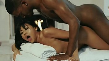 Anal blog free download - Fucking hot interracial massage