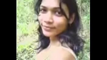 [Sisjar.net]Aasha Ke Nipples