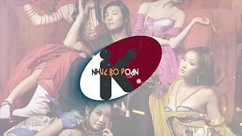 Anh Thợ Chụp Anh Và Cô Người Mẫu     Link Video >>> Onlystream.tv/thhchpr206Dr