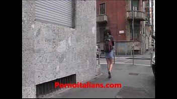 the. italian - daughter blowjob to his father - daughter blowjob to his father 8 min