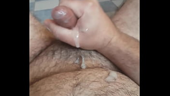 Amateur yann etmadi - Taste my french juice