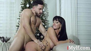 One Last Fuck Before Corona-  Leila Larocco