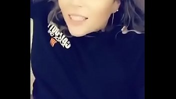 Sexy jumpers Amelia skye fucks in black ops 4 jumper