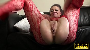 with you Big naturals fingered to orgasm videos Such casual