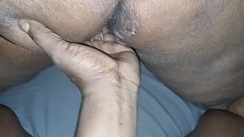 I Love To Watch Strangers Bang My Wife's Ass