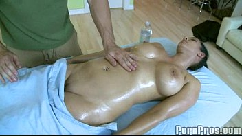 Boyfriend sex text messages Brunettes boobie rubdown.5