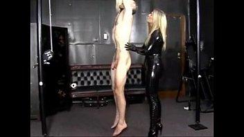 Extreme Elektra in Latex Free Porn Sex Porno at Tnaflix