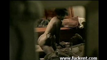 Celebrity hardcore scene sex - Halle berry hot sex scene from monsters ball