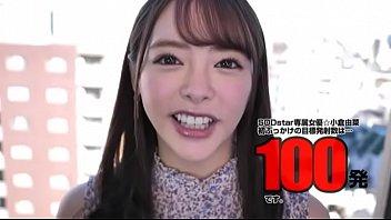Japanese 100 bukkake 2分钟