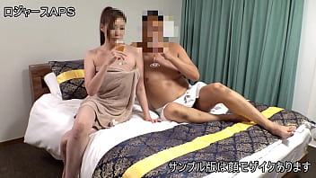 [Beauty career woman] In-house affair sex with a slender beauty! The president's caress and vaginal cum shot made me very happy. Hidden camera (leaked) 74 sec