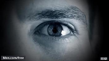 Men.com - (Alex Gray, Cliff Jensen) - Mine Now Sister - Str8 to Gay - Trailer preview 66 sec