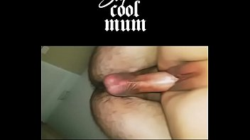 She likes young cocks. 2 min