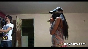 Vowels are for pussys Perfect latina teen arelis lopez 4 31