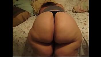 Huge thick ass - Big ass puerto rican