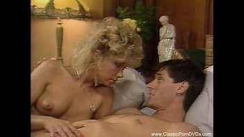 Lockman kevin sex - Hot blonde classic milf from 1973