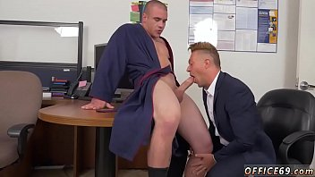 Gay we don 039 t do this in...