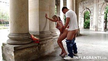 çarşaflı erotik türkçe