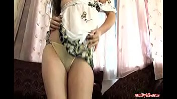 Emily 18 - Is The Perfect Teen