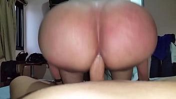 Big ass mature catira 2