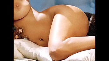 Naked pics of kim cardashion - Kim kardashian topless: http://ow.ly/sqhxi