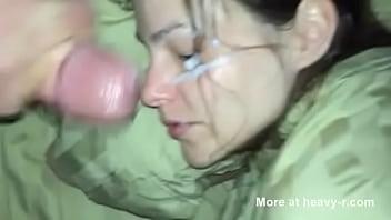 Mommytard/Katilette LEAKED Sex Tape!!