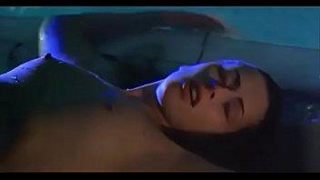 O filme do lobo da mulher 2009 lesbicas escravas
