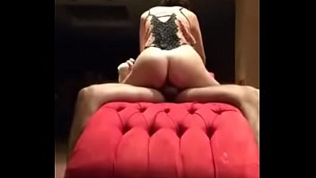 Sexy Brunette Rides For a Creampie (Her snap: hottymcthotty11)
