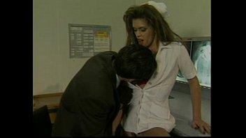 Busty Nurses