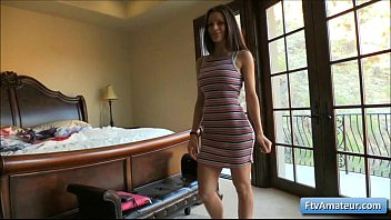 FTV Girls presents Lana-Thrill Of The Risk-10 01