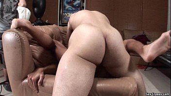 Terminator 2 trailer gay terminator Male bros dick dance.p8
