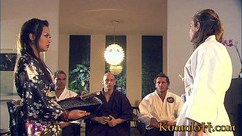 Kumalott - Asian giving '' Full Service '' for Gaijin