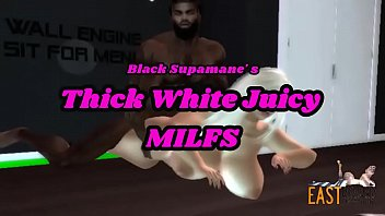 Booty milfs intro...