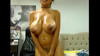 Amateur free webcam - Busty boobs webcam girl free for the show-more maacams.com