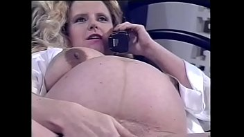 Pregnant naked lady - Lady in a delicate state of health also can be nasty and like to ride hard poles