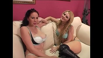 Watch gianna michaels do anal free Ep-hcvdvx0652-356