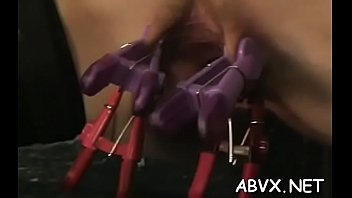 Serious amateur slavery