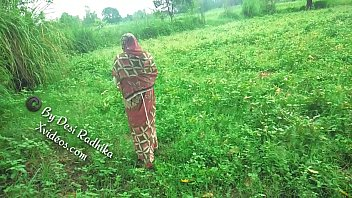 Radhika sister-in-law's chudai video went viral in Hindi porn video