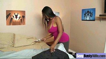 Hot Mature Lady (codi bryant) With Big Round Tits Love Sex movie-11
