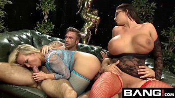 Best of Swingers & Swappers Collection Vol. 2 thumbnail